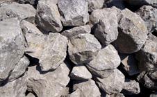 並栗石(150-50)