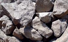 大栗石(200-150)